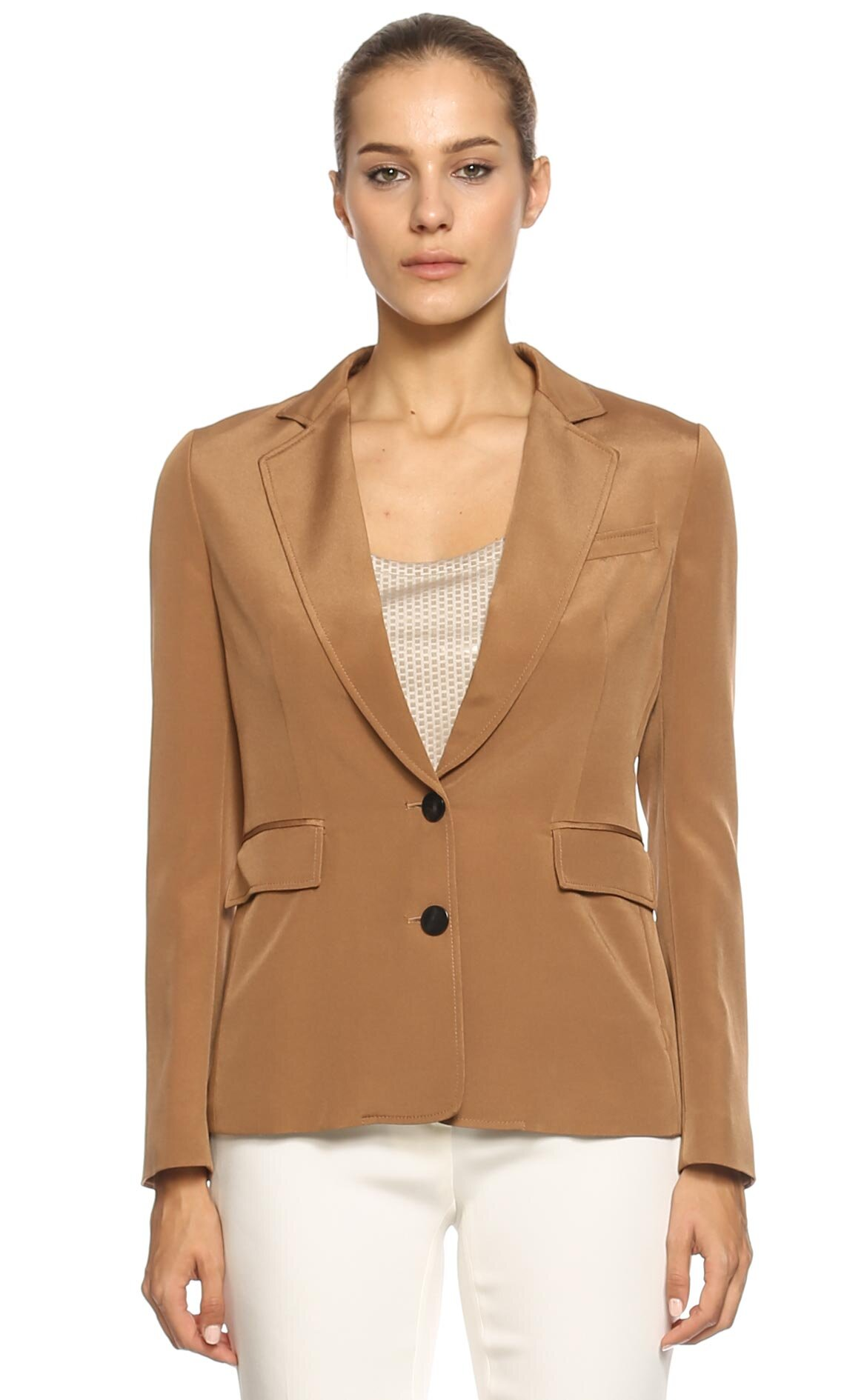 3.1 Phillip Lim  31PS2116463HSDSEPIA
