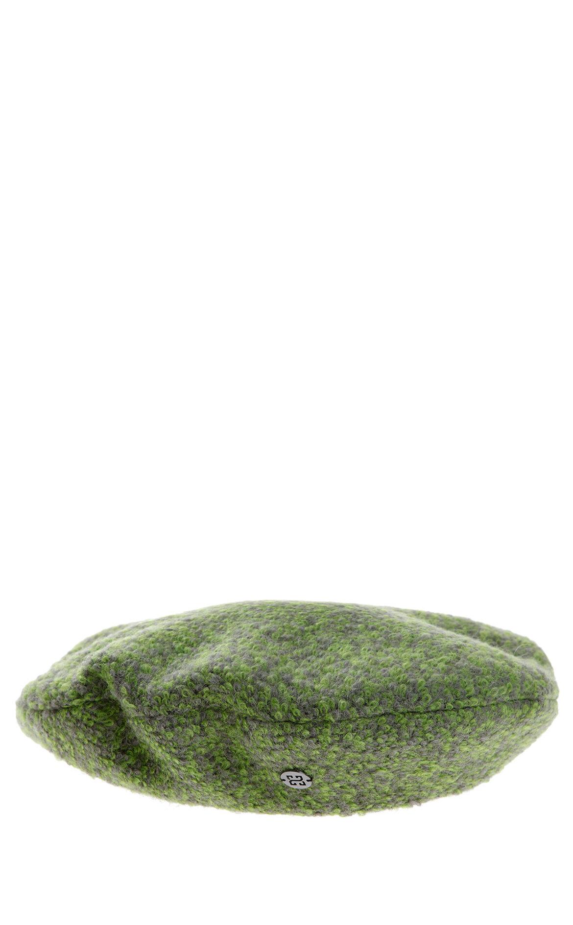 Sibi Hats  Şapka