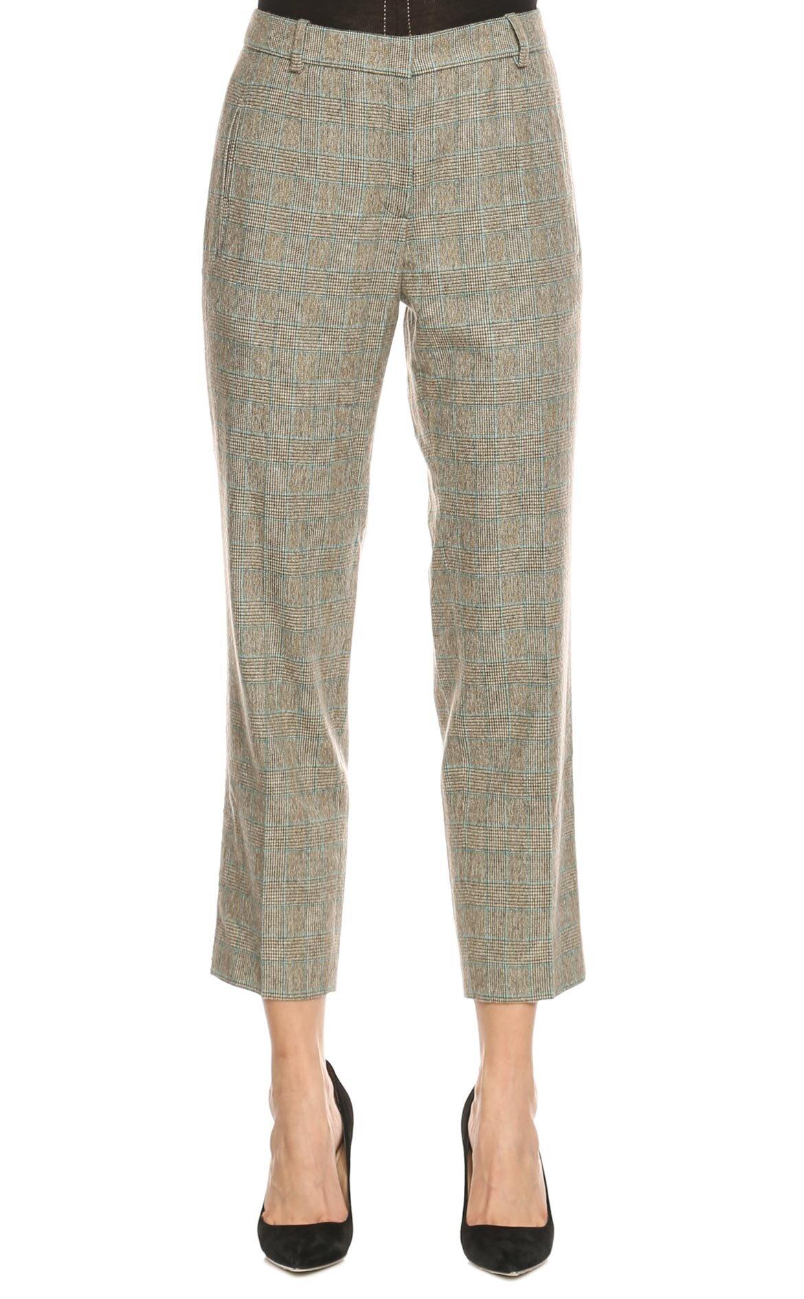 Carven  Pantolon
