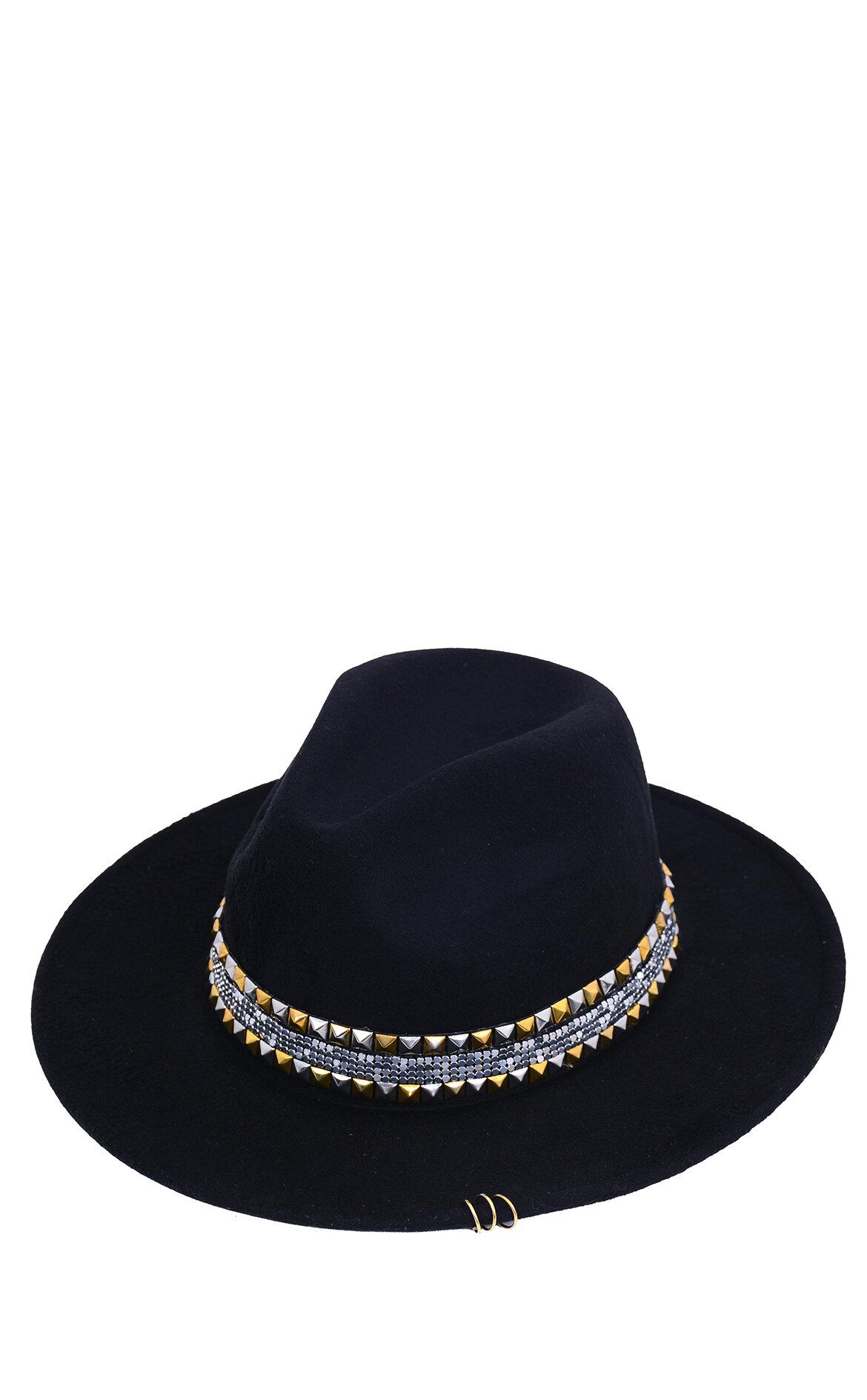 Hats N Colours  Şapka