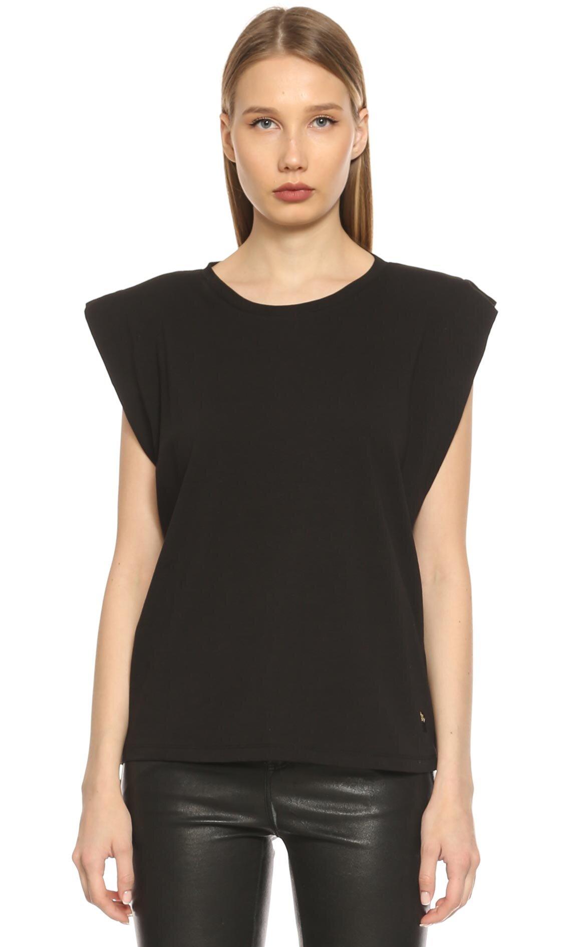 Rivus-Vatkalı T-Shirt