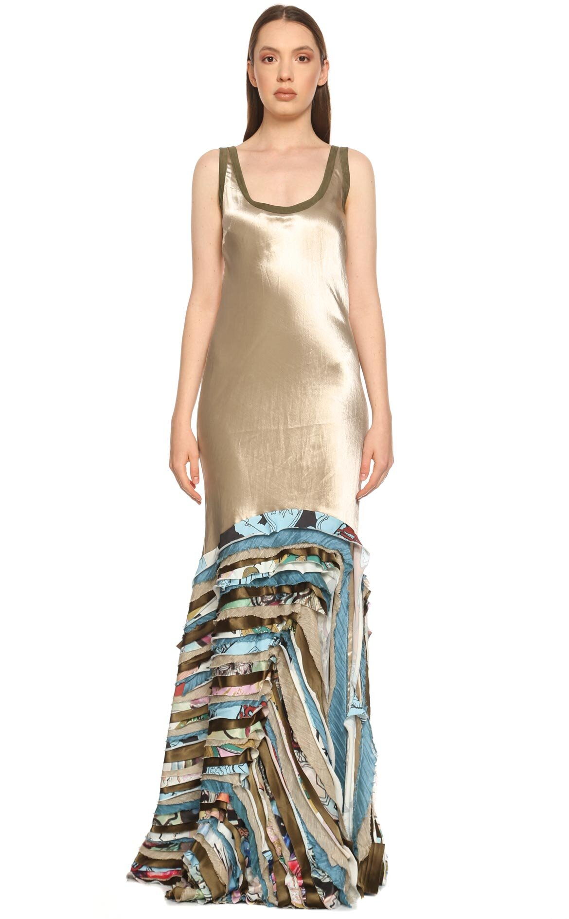 Bashaques-Bashaques Elbise