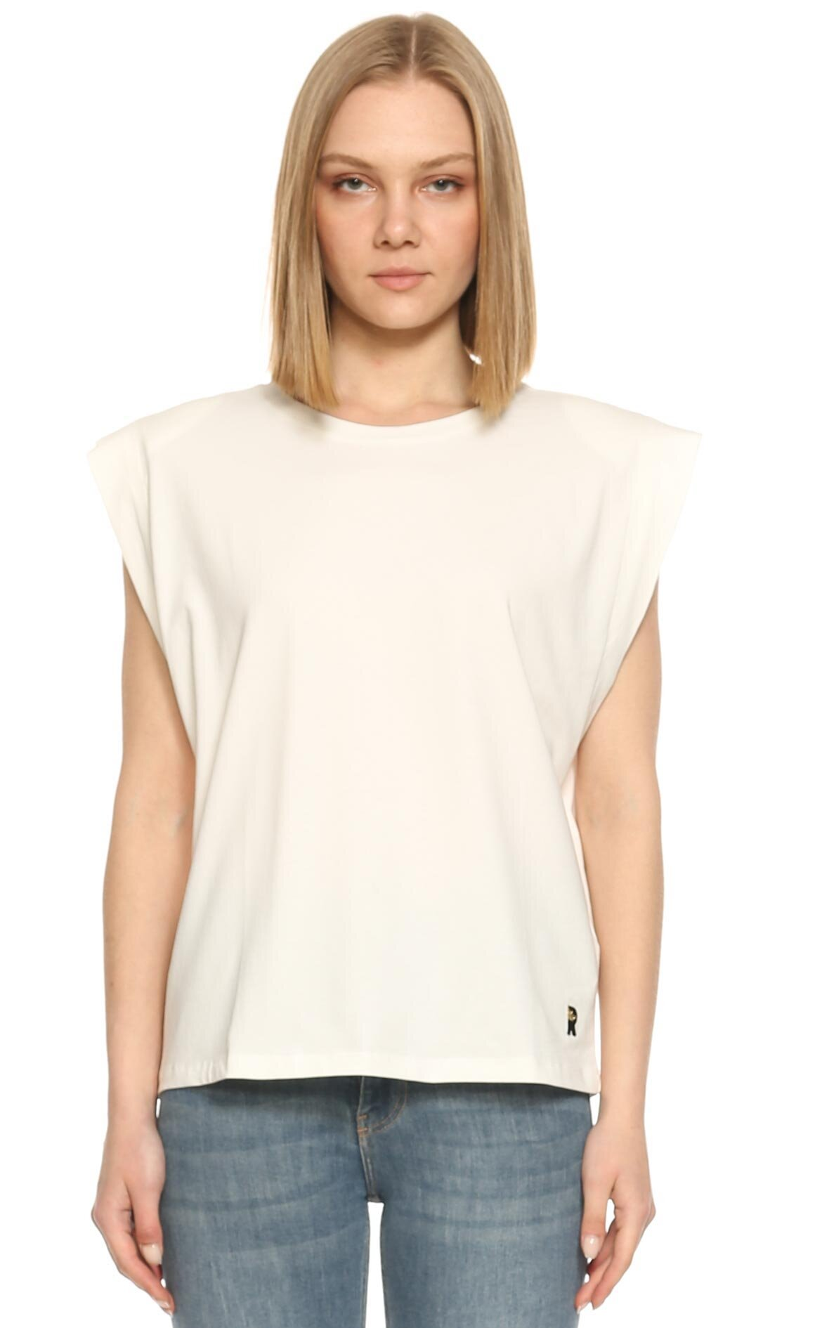 Rivus-Rivus T-Shirt