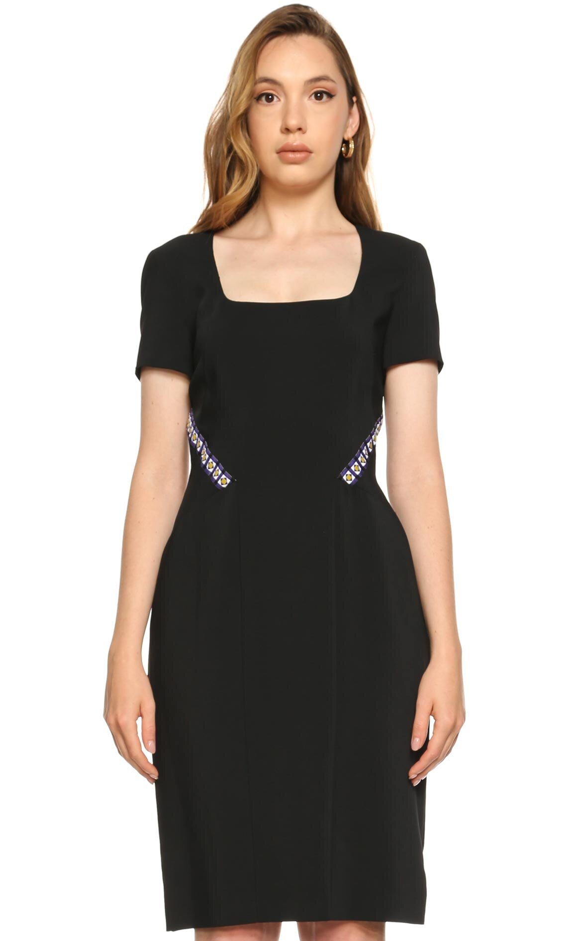 Versace  Elbise