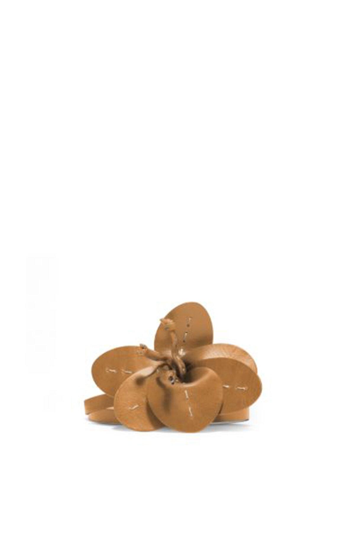 Michael Kors Collection-Michael Kors Collection Kemer