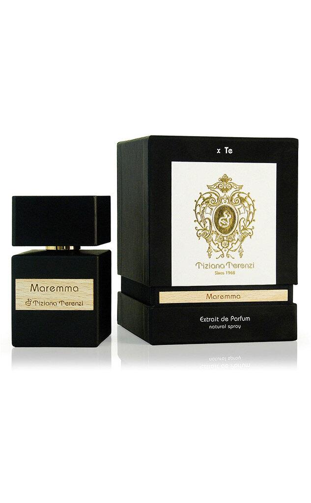 Tiziana Terenzi-tiziana Terenzi Parfüm Extrait De Parfum – Maremma