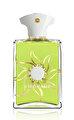 Amouage Sunshine Man 100 ml Parfüm