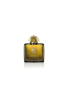 Amouage Parfüm Jubilation Ladies 25 Edp 100 ML