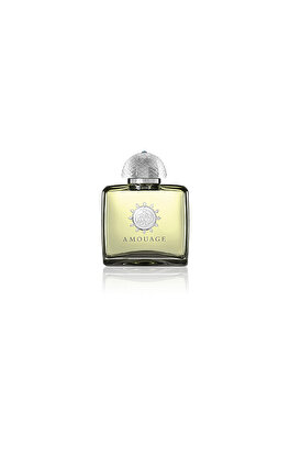 Amouage Parfüm Ciel Ladies Edp 100 ML
