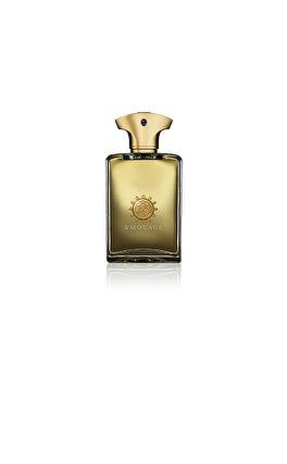 Amouage Parfüm Jubilation Men Xxv Edp 100 ML