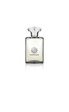 Amouage Parfüm Reflection Men Edp 100 ML