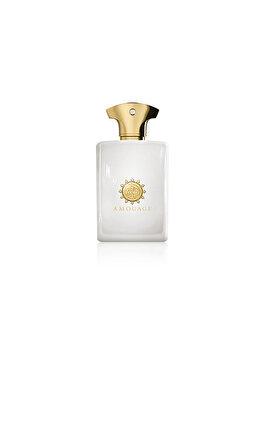 Amouage Parfüm Honour Men Edp 100 ML