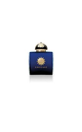 Amouage Parfüm Interlude Women Edp 100 ML