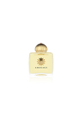 Amouage Parfüm Beloved Women 100 ML