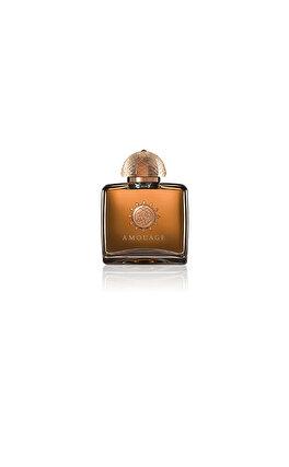 Amouage Parfüm Dia Ladies Edp 100 ML