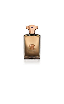 Amouage Parfüm Dia Men Edp 100 ML