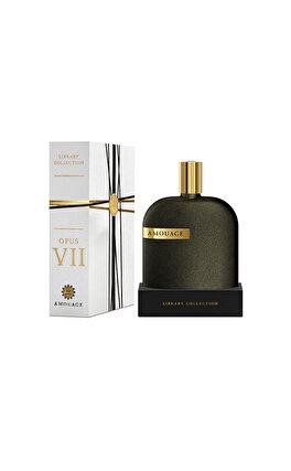 Amouage Parfüm Opus Vıı 100 ML