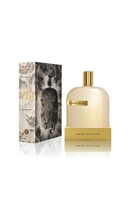 Amouage Parfüm Opus Vııı 100 ML