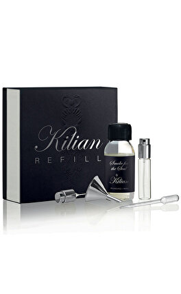 Kilian Parfüm Smoke For The Soul 50 ml. Refill