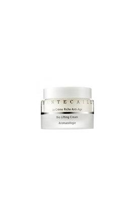 Chantecaille Biodynamic Lifting Cream 50 ml. Nemlendirici