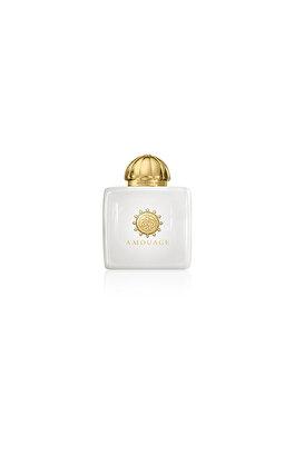 Amouage Parfüm Honour Women Edp 100 ML
