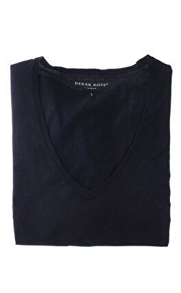 Derek Rose T-Shirt