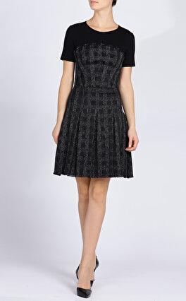 Karl Lagerfeld Elbise