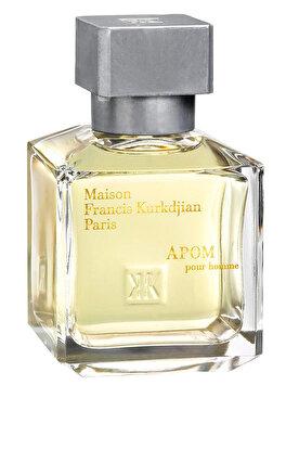 Maison Francis Kurkdjian Apom Homme Edt 70 ml Parfüm
