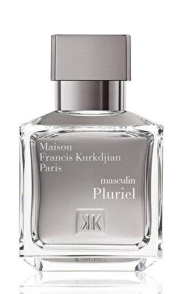 Maison Francis Kurkdjian Masculin Pluriel Edt 70 ml Parfüm
