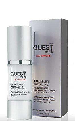 Guest Men Serum