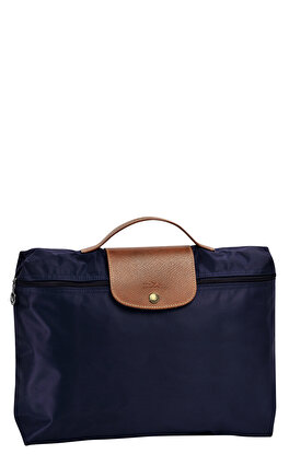 Longchamp Le Pliage Evrak Çantası