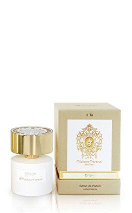 Tiziana Terenzi Parfüm Luna Orion 10 ml.