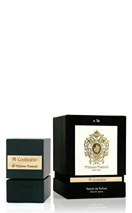 Tiziana Terenzi Parfüm Extraıt De Parfum Al Contrarıo 50 ml.