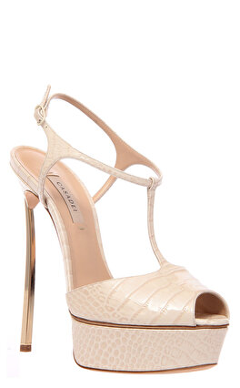 Casadei Sandalet