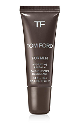 Tom Ford Men Skincare Lip Balm