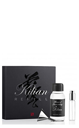 Kilian Parfüm Flower Of Immortality 50 ml. Refill