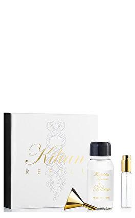 Kilian Parfüm Forbidden Games 50 ml. Refill