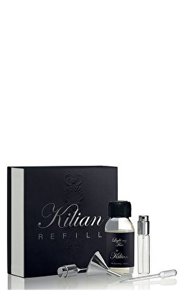 Kilian Parfüm Light My Fire 50 ml. Refill
