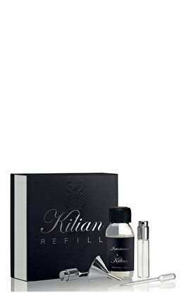 Kilian Parfüm Intoxicated 50 ml. Refill