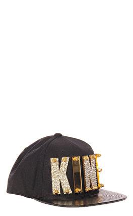 Rich Kids Şapka