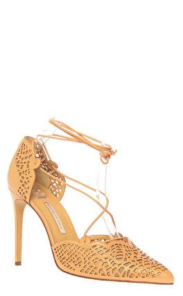 Bionda Castana Ayakkabı