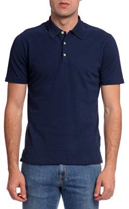 Boglioli Polo T-Shirt