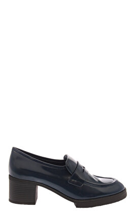 Charles & Keith Loafer