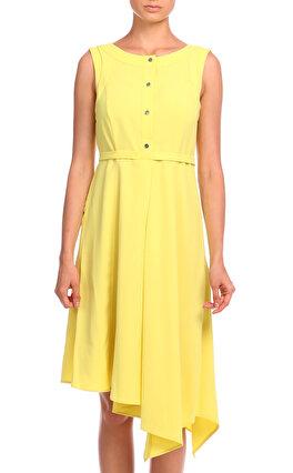 Karen Millen Elbise