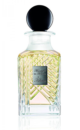 Kilian Moonlight in Heaven 250 ml Mini Carafe Parfüm
