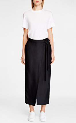 DKNY Pantolon