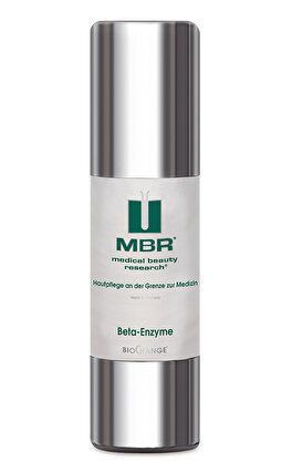 MBR Beauty Peeling 50 ml