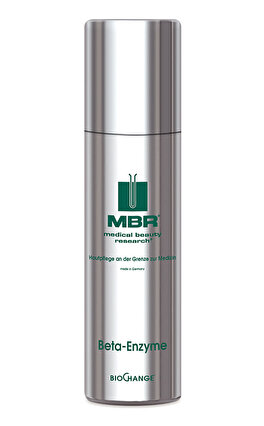MBR Beauty Peeling 100 ml