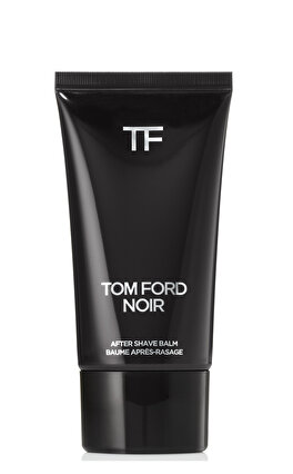 Tom Ford Tf Noir After Shave Balm 75 ml.