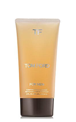 Tom Ford Men Skincare Cleanser Temizleyici Köpük